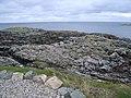 Seisadar coast - geograph.org.uk - 1452781.jpg