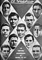 Selección argentina - El Gráfico 439.jpg