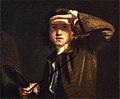 Self-portrait c.1747-9 by Joshua Reynolds (2).jpg
