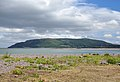 Selworthy Beacon from Porlock Weir.jpg