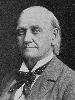 Selwyn N. Owen American judge