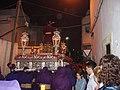 Semana Santa 2005 en El Puerto (8969310844).jpg
