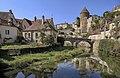 Semur-en-Auxois, Pont Pinard.jpg