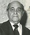 Senador Tancredo Neves 2.jpg