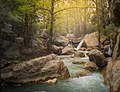 Senda fluvial de Hoz Mala (Aliaga) - Adrian Sediles Embi.jpg