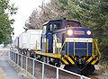 Sendai rinkai railway nishiko line.jpg