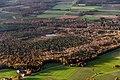 Senden, Venner Moor -- 2014 -- 3949.jpg