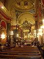 Senglea Basilica.jpg