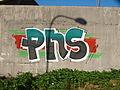 Sens-FR-89-route d'Auxerre-graffiti-4.jpg
