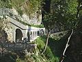 Sentiero dell'olivo Gandria 11.JPG