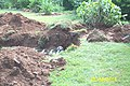 Septic Systems and Steep Slopes (16) (5097745964).jpg