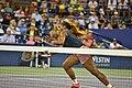 Serena Williams (9630783137).jpg