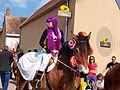 Sergines-FR-89-carnaval 2017-chevaux-04.jpg