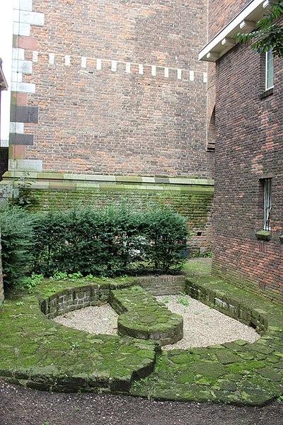 Kleine foto van Kasteel, buitenplaats; paleis Lofen