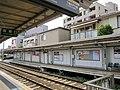 Setagaya Station 01.jpg