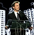 Seth Myers Defense.gov photo essay 110509-N-TT977-093 (cropped1).jpg