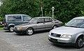 Settermin -Mord mit Aussicht- am 13-Juni 2014 in Neunkirchen by Olaf Kosinsky--68.jpg