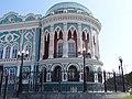 Sevastyanov's Mansion 003.jpg