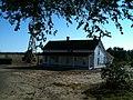Seventeen Mile House Seventeen Mile House-1534703.jpeg