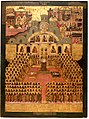 Seventh ecumenical council (Icon).jpg