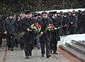 Seyyad Aran visits Heydar Aliyev Grave.jpg