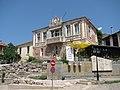 Sezopol Old Town - panoramio (6).jpg