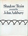 Shadow Train - John Ashbery.jpg