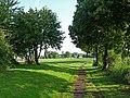 Shaftsbury Park - geograph.org.uk - 1418423.jpg