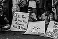 Shahbag Projonmo Square Uprising Demanding Death Penalty of the War Criminals of 1971 in Bangladesh 16.jpg