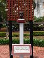 Shaheed Santosh Kumar Mitra (421070861).jpg