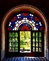 Shamsolemareh window.jpg
