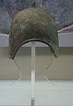 Shang Bronze Helmet.JPG
