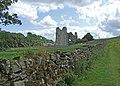 Shap Abbey - geograph.org.uk - 1436281.jpg