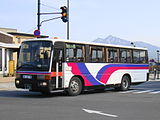 Shari bus Ki022C 0331midori.JPG