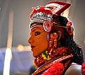Shasthappan Theyyam Thottam.jpg