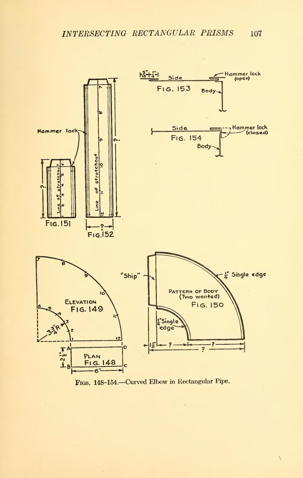Nice Online Drafting Tool Free Pattern Electrical And