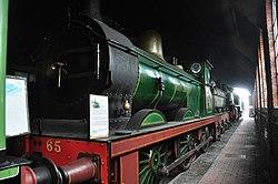 Sheffield Park locomotive shed (2355).jpg