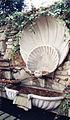 Shell Fountain 3.jpg