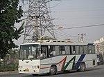 Shenfei turning at Baiwangjiayuan (20060502164131).JPG
