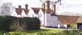 Shenfield Hall, 2008.png