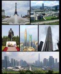 Shenzhen montage (2019).png