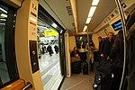 Sheremetyevo people mover (45688533522).jpg