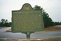 Sherman's Right Wing, Washington County, Georgia.jpg