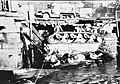 Sherman tank, Hesperange-101.jpg