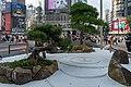 Shibuya (43710090745).jpg