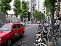 Shibuya Town in 2008 Early Summer - panoramio - kcomiida (19).jpg