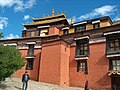 Shigatse, Tibet- 45878011.jpg