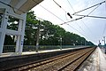 Shiliu Station, Yunlin (Taiwan) 03.jpg
