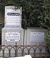 Shimon Rokah tomb.JPG
