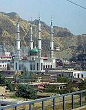Shina Moschee.jpg